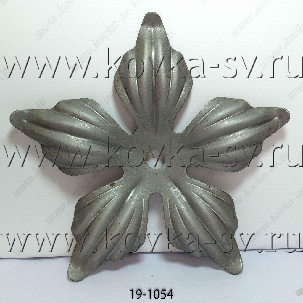 №19-1054 (14.8х14.8 см 2.0 мм)