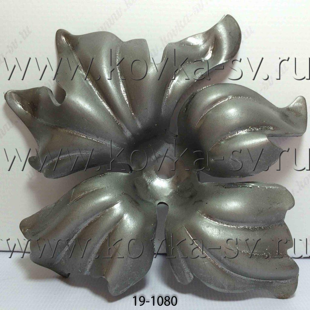 №19-1080 (14.5х13.0 см 2.0 мм)