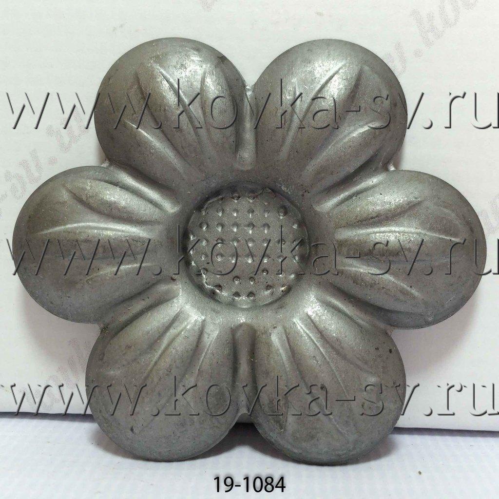 №191084 (6.0х6.0 см 2.0 мм)