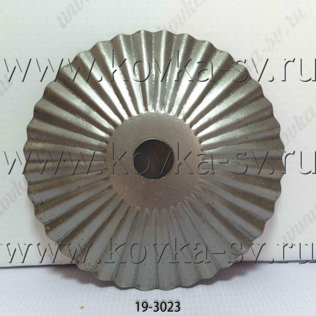№19-3023 (7.0х7.0 см 1.0 мм)