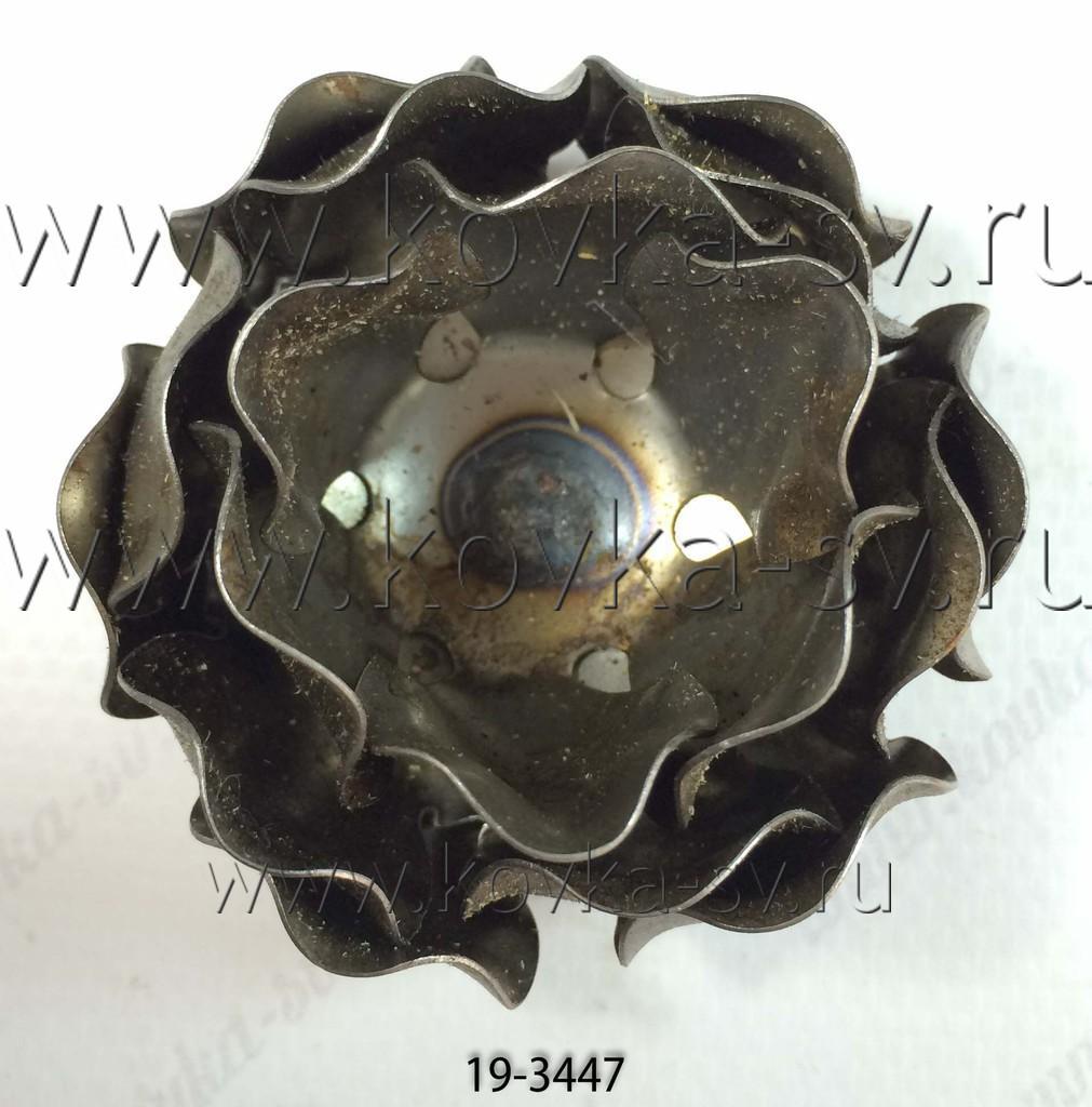 19-3447