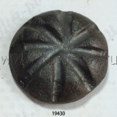 19430