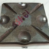 19450