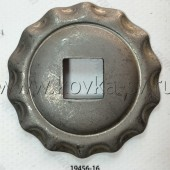 19456-16