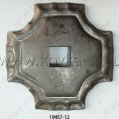 19457-12
