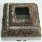 19461-12-40