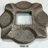 19463-30