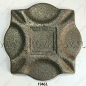 19463.