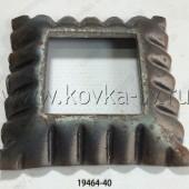 19464-40