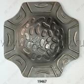 19467