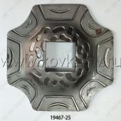 19467-25