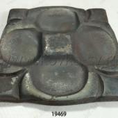 19469