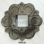 19470-30