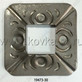 19473-30