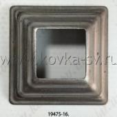 19475-16.