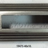 19475-40х10.