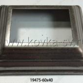 19475-60х40
