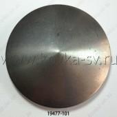 19477-101