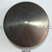 19477-33