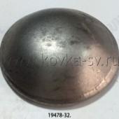19478-32.