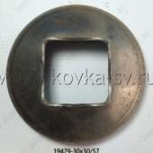 19479-30x30-57