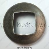 19479-40x40-76