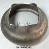 19479-60x60-102.+