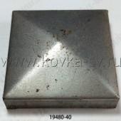 19480-40
