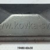 19480-60x30
