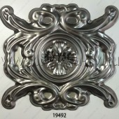 19492