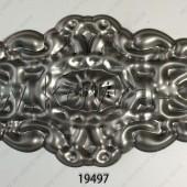 19497