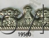 19560