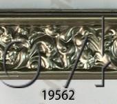 19562