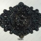 19591
