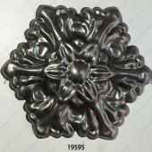 19595