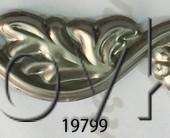 19799