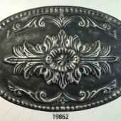 19862