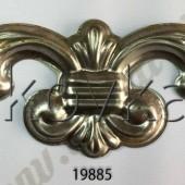 19885