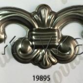 19895