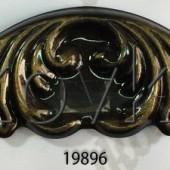 19896