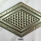 19992