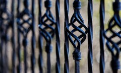 fence-450670