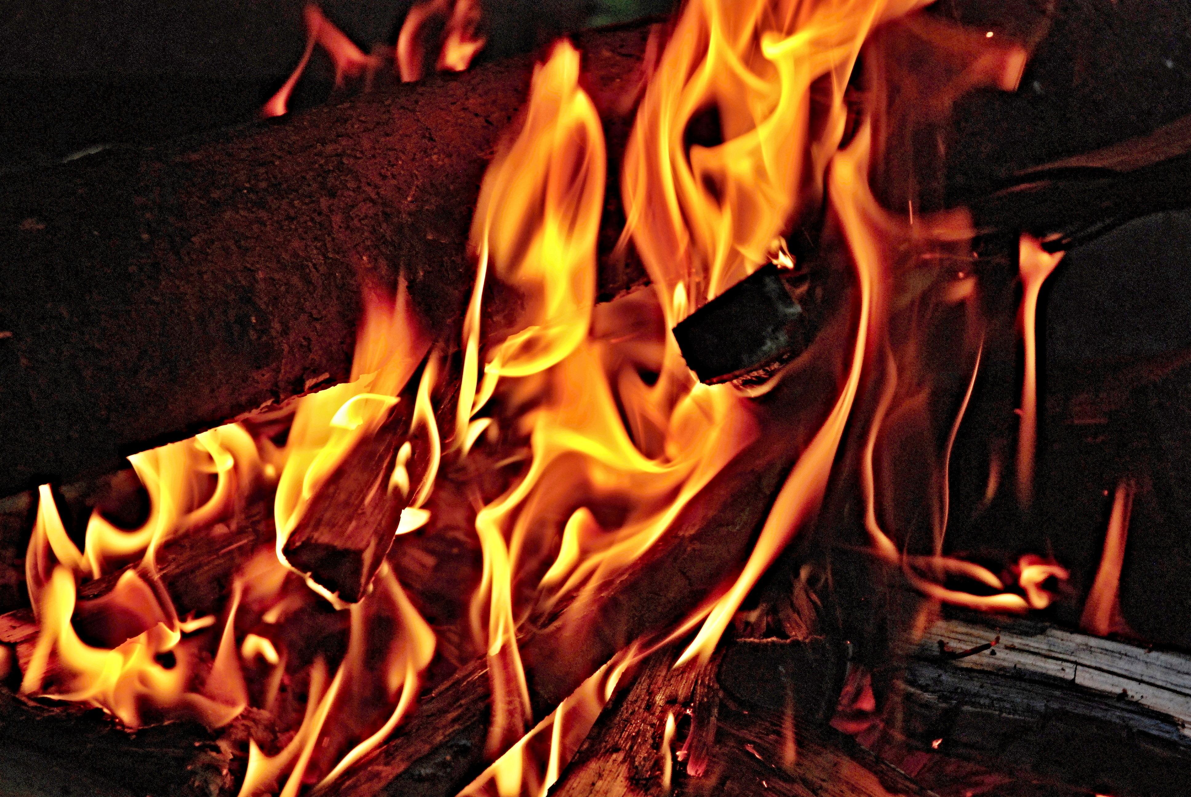 fire-184885