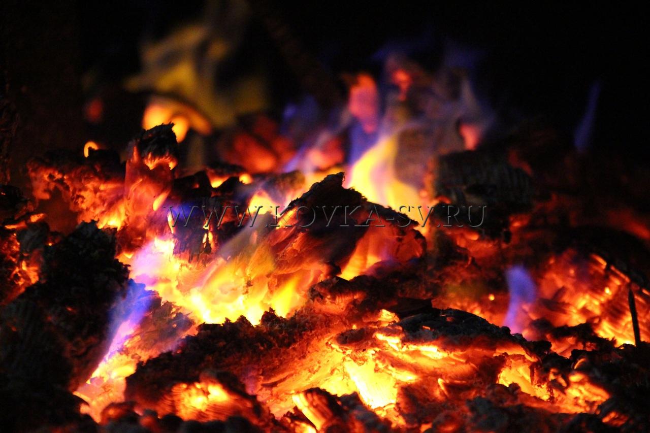 fire-786753