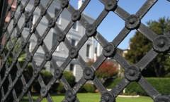 iron-gate-21038