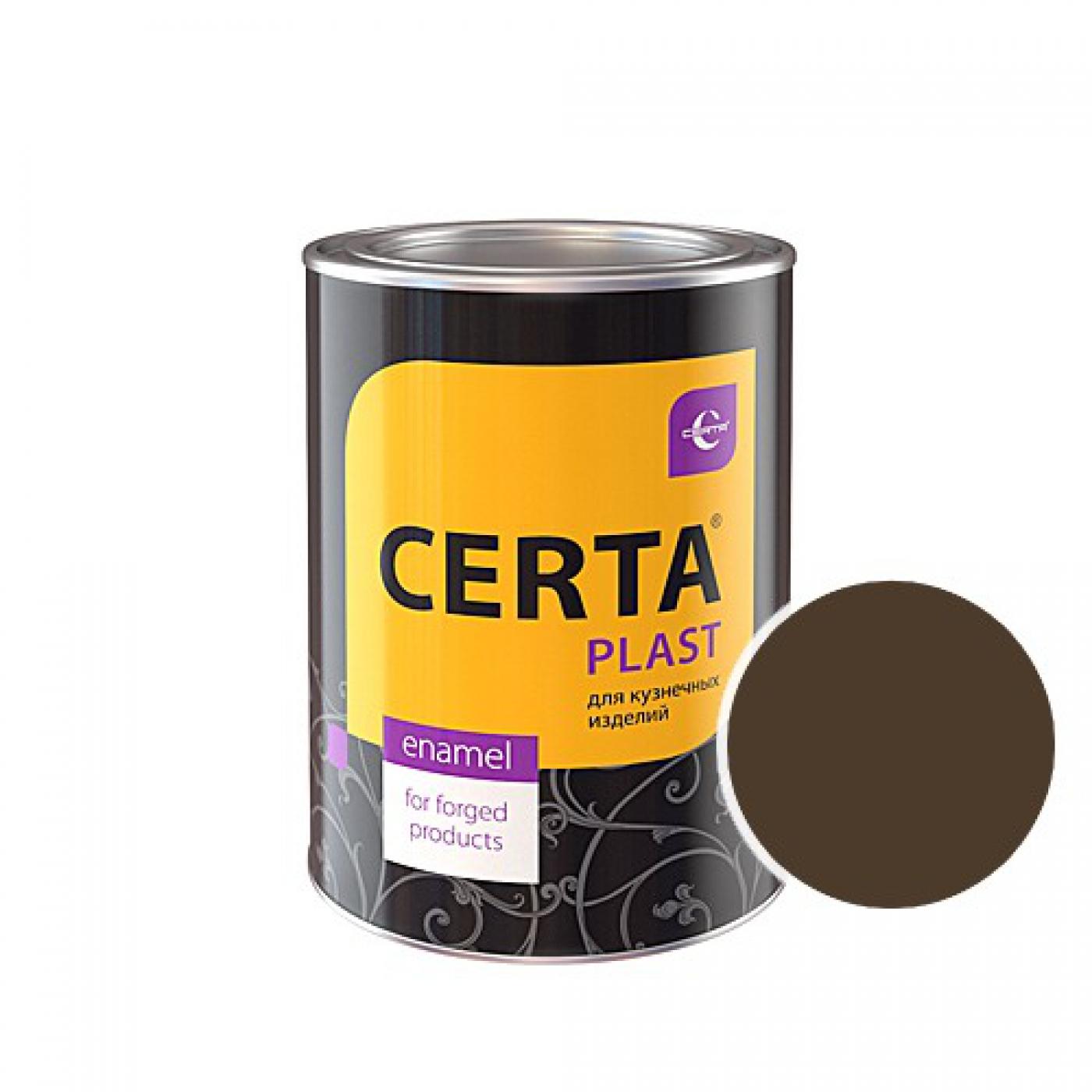 plast-terrakot1kg-1400x1400