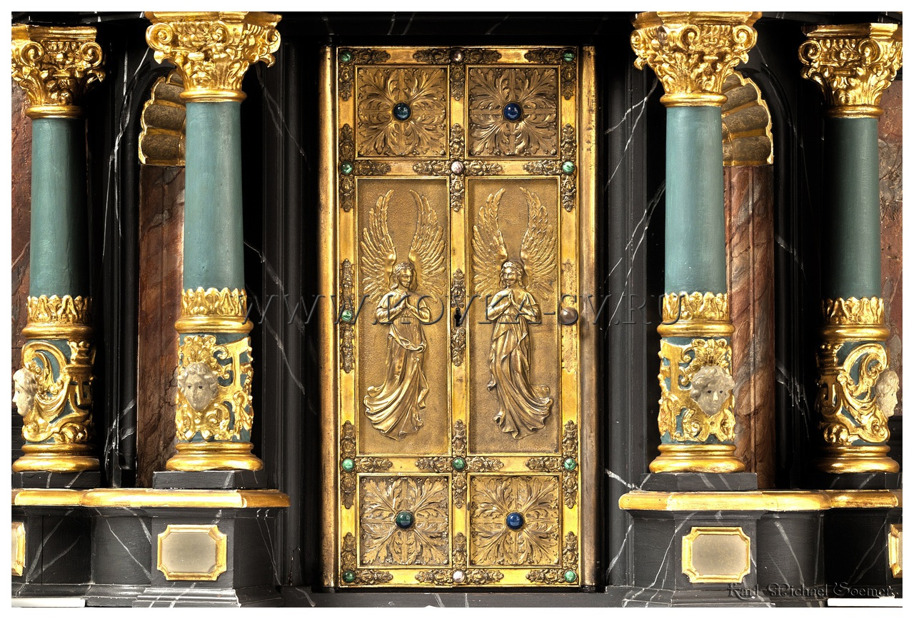 tabernacle-1029969