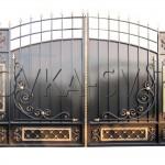 Ворота №29