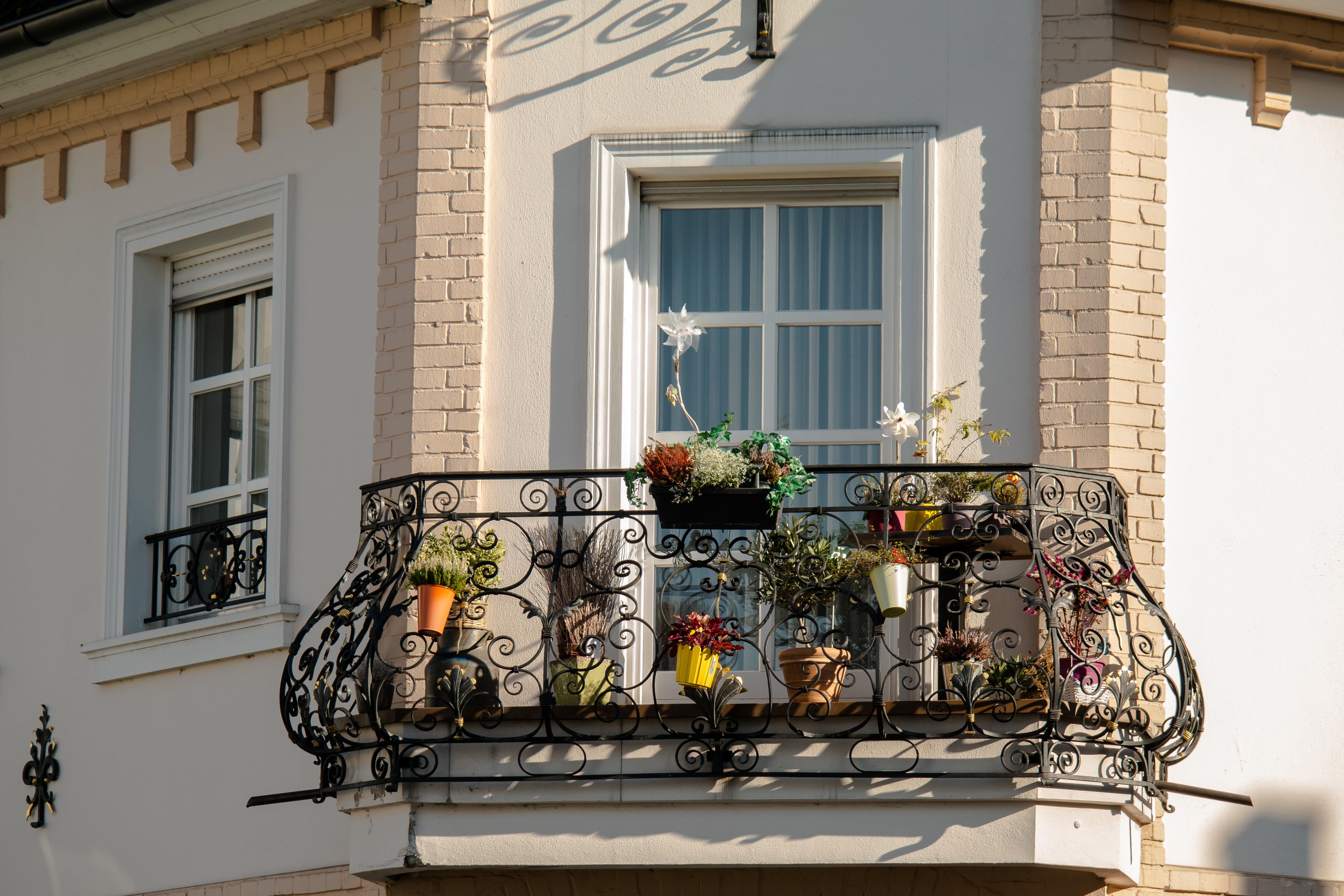 balcony-983021