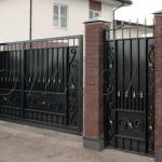 Ворота №7